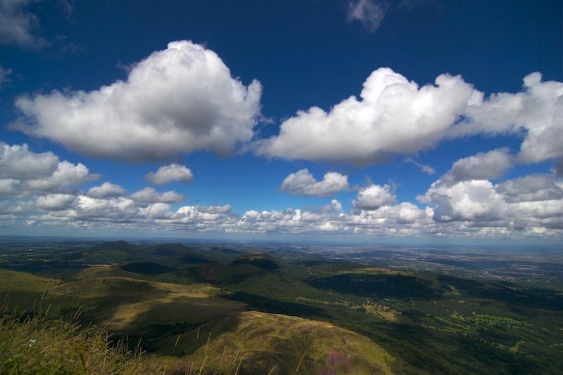 Auvergne3 (155k image)