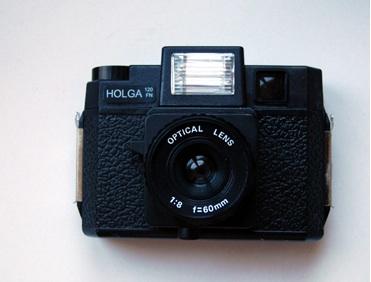 Holga (135k image)