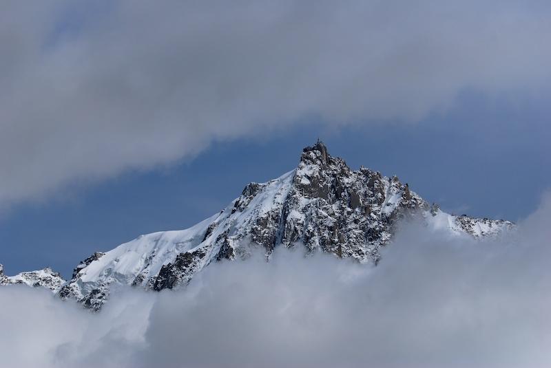 Montagne1 (95k image)