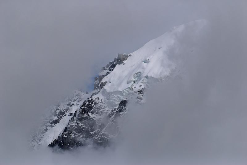 Montagne2 (83k image)